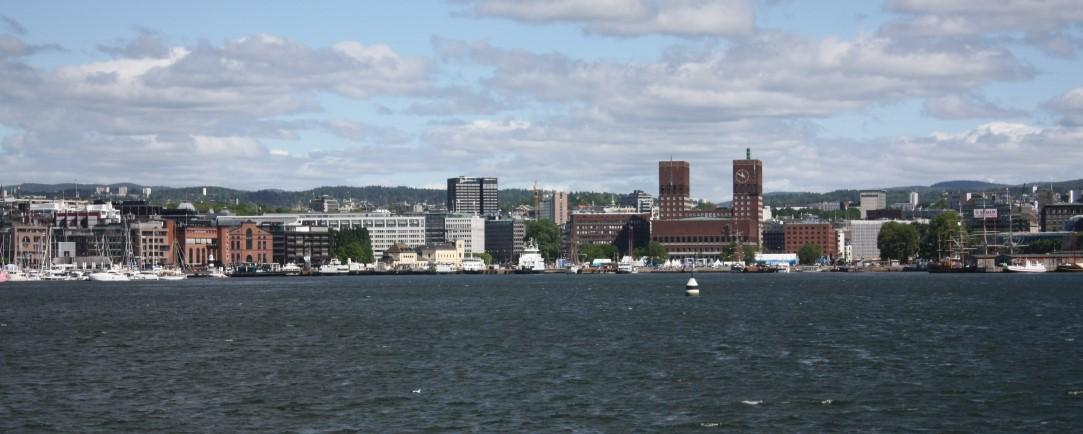 Oslo_itinerandi (3)