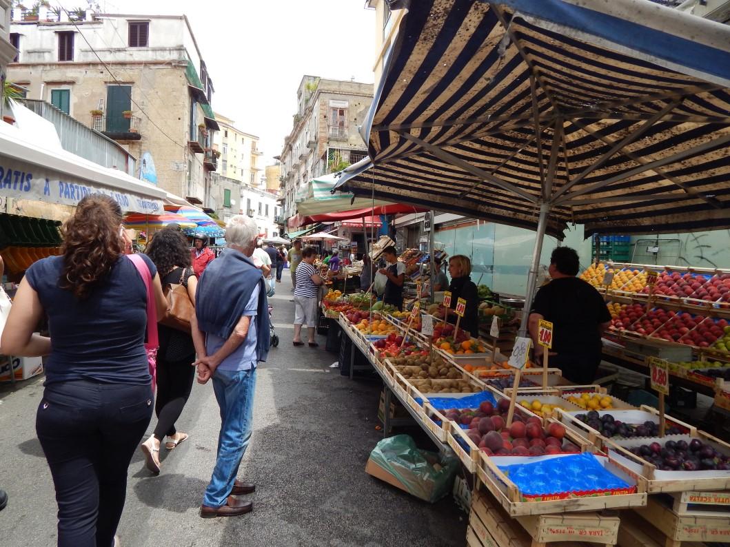 napoli-shopping-tour (10)