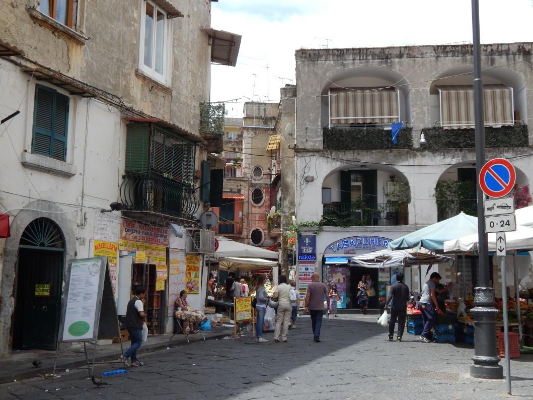 napoli-shopping-tour (11)