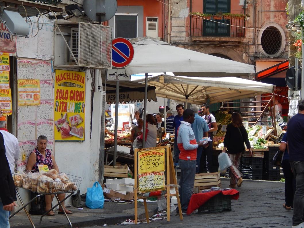 napoli-shopping-tour (12)