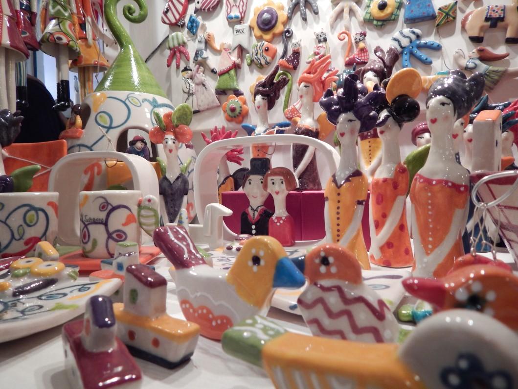 napoli-shopping-tour (5)