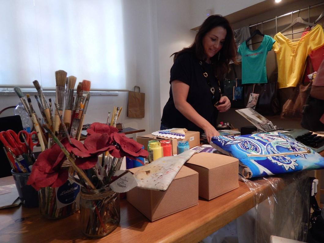 napoli-shopping-tour (9)
