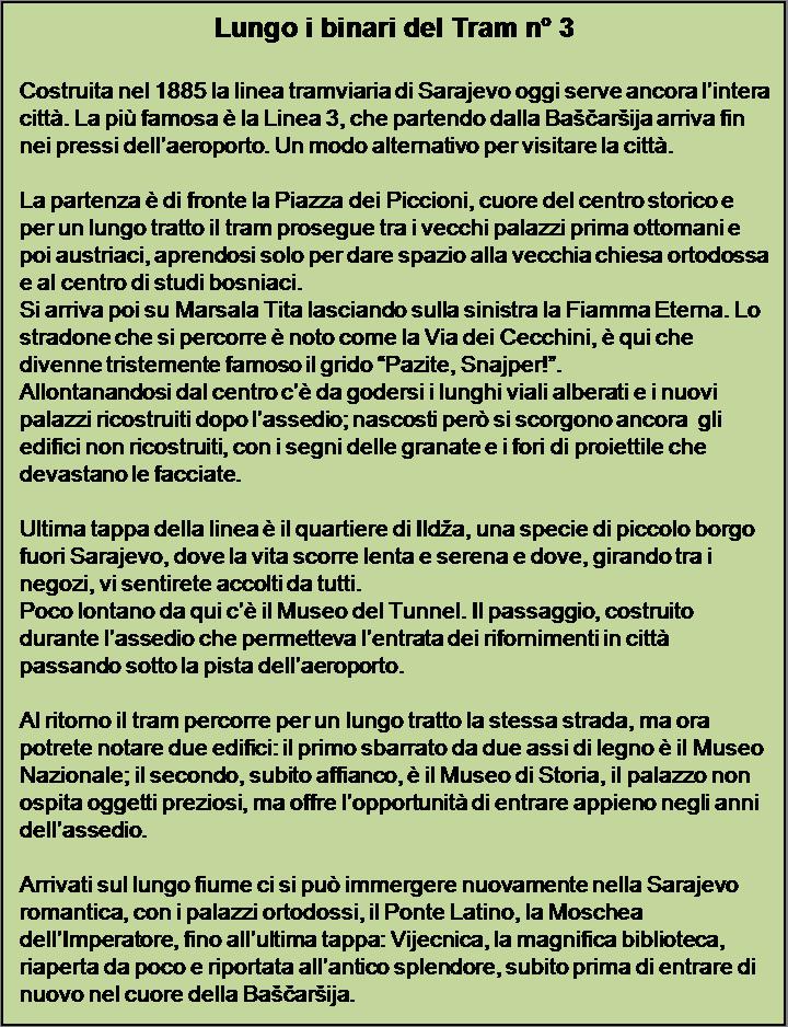info-sarajevo (2)