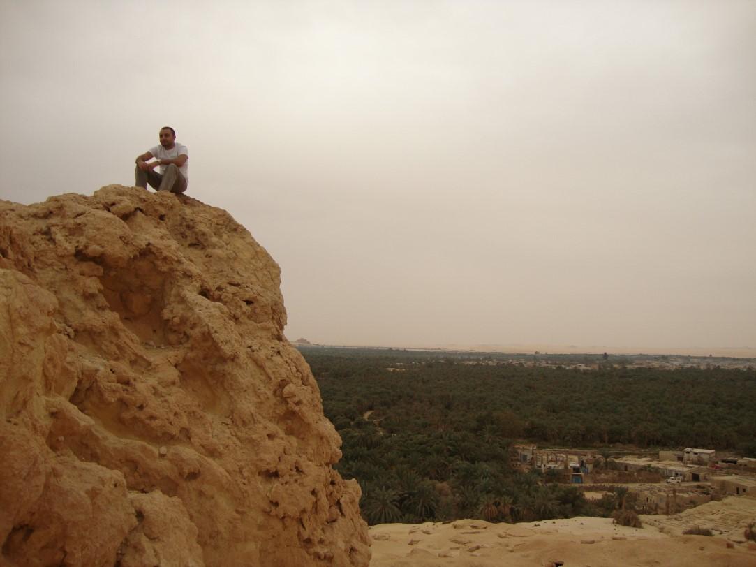 oasi-siwa-egitto-deserto (10)