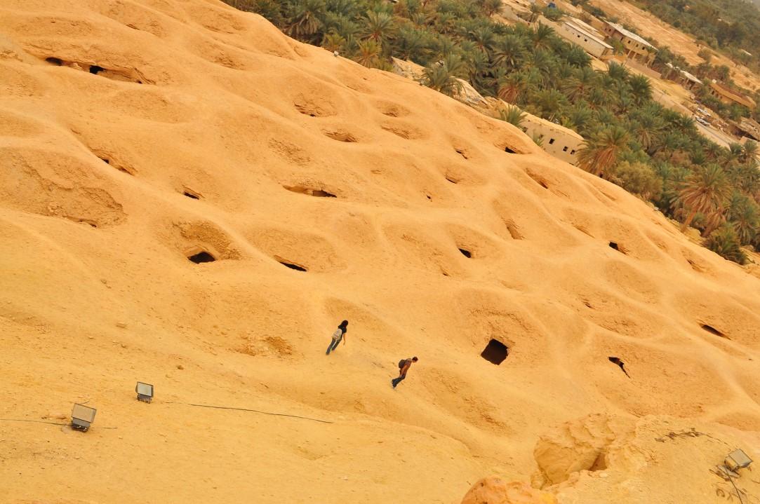 oasi-siwa-egitto-deserto (2)