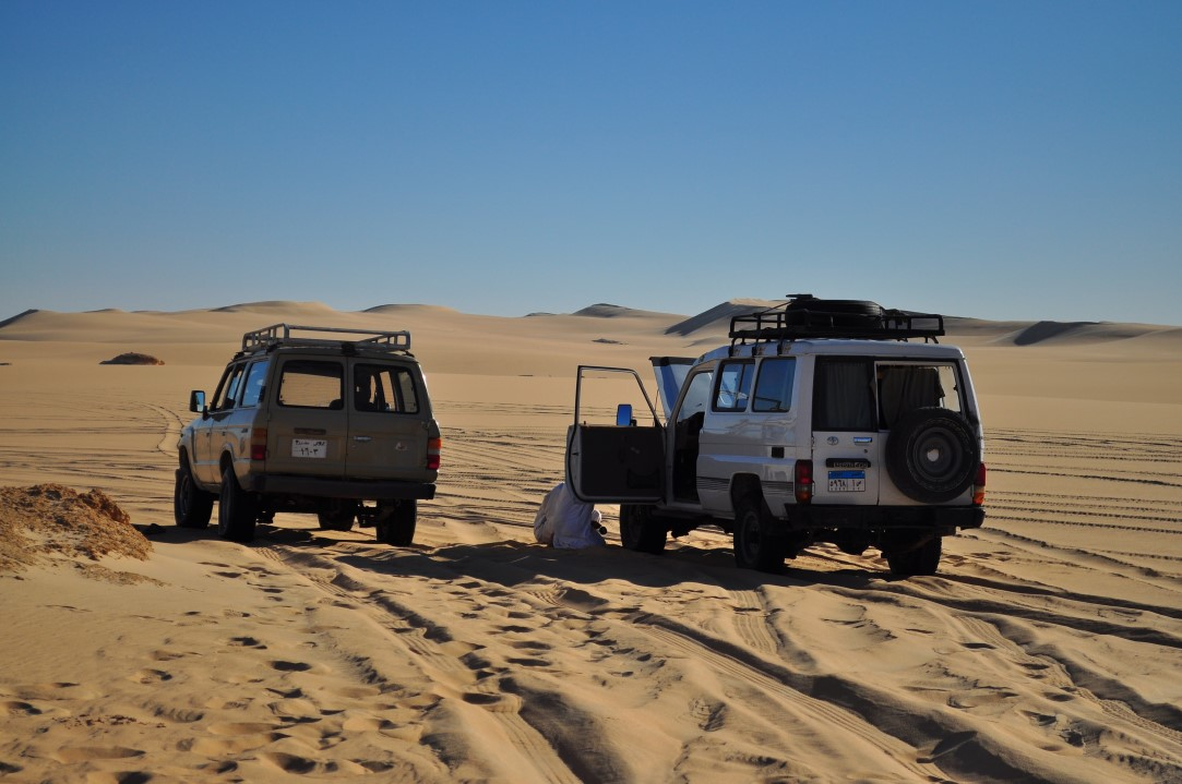 oasi-siwa-egitto-deserto (5)