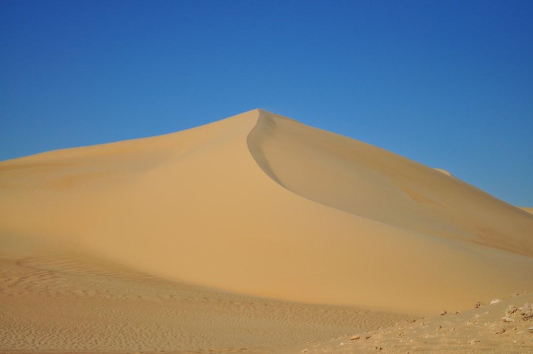 oasi-siwa-egitto-deserto (6)