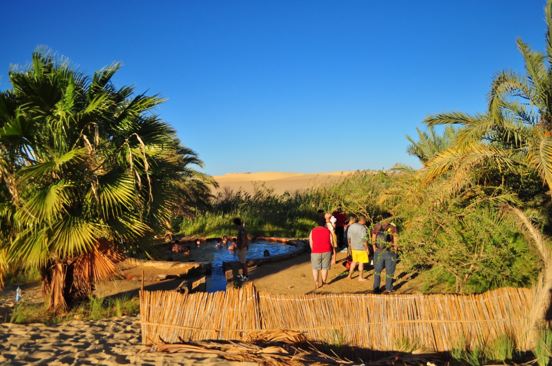 oasi-siwa-egitto-deserto (7)