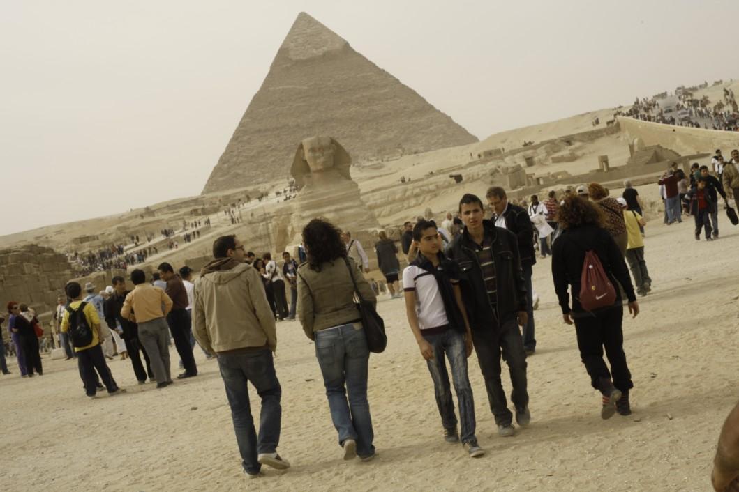 cairo-egitto-piramidi