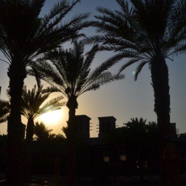 Dubai_il suk dell'oro