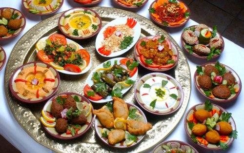 mangiare-cairo-egitto-abu-el-sid (2)