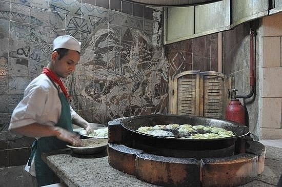 mangiare-cairo-egitto-felfela-2