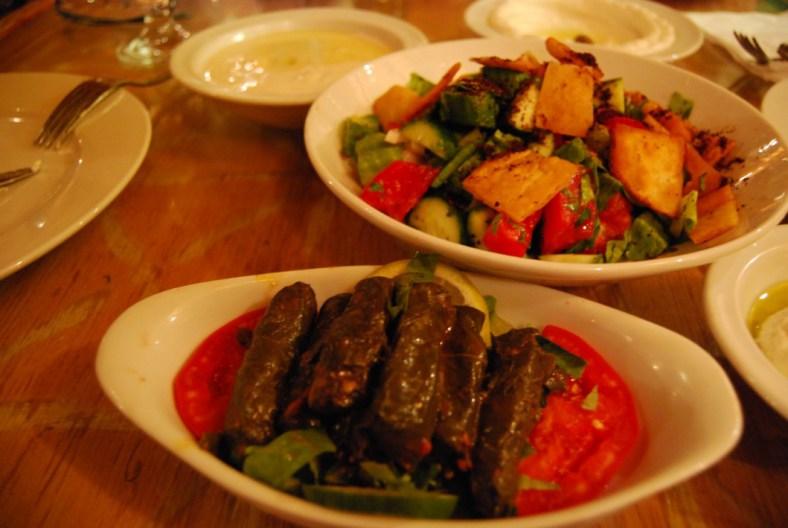 mangiare-cairo-egitto-felfela