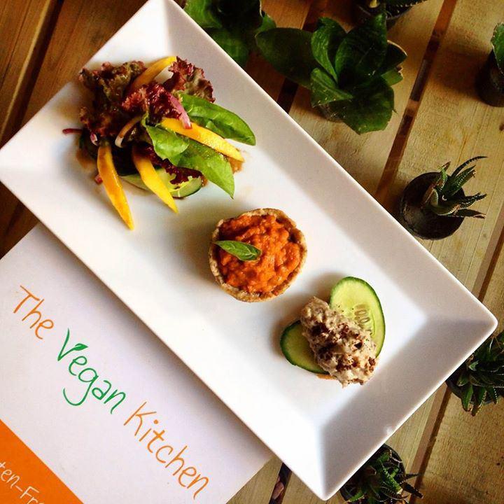 mangiare-cairo-egitto-vegan (2)