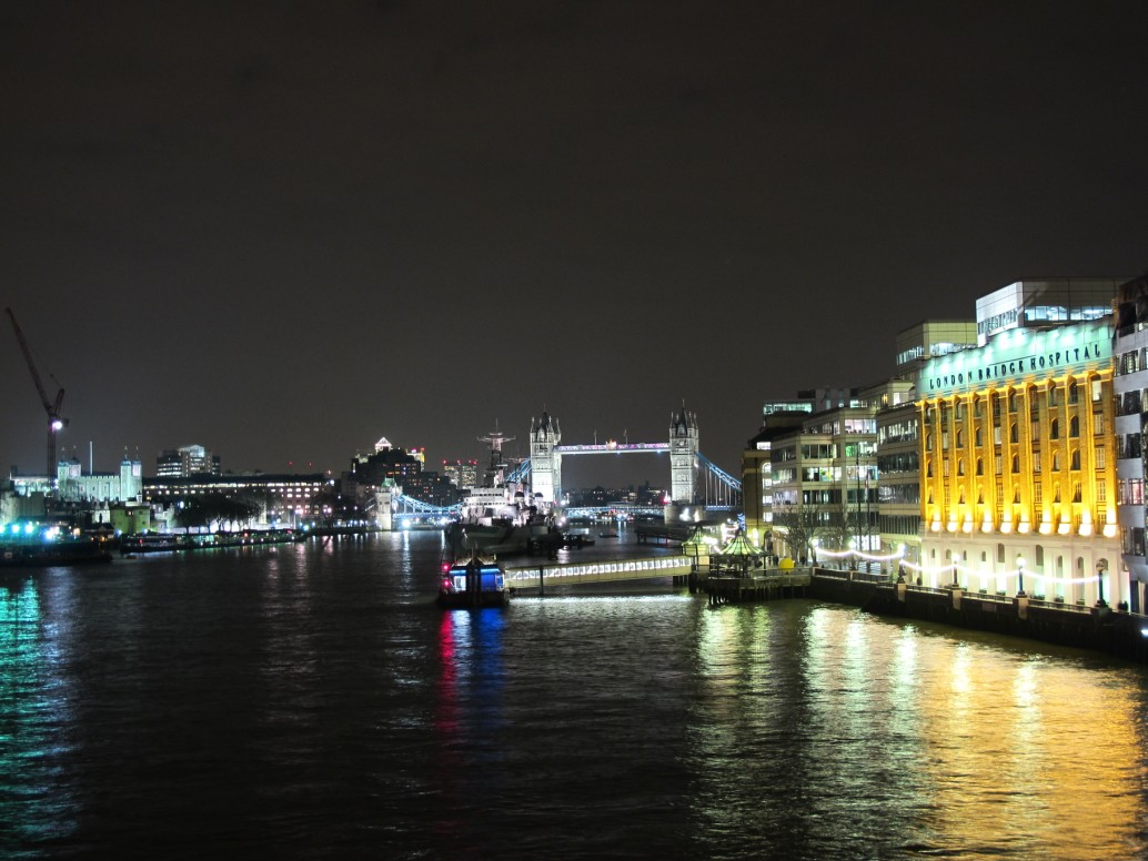 visitare-londra-by-night