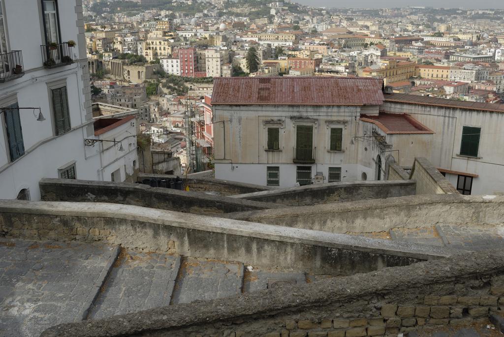 scalinate-napoli-visitare (2)