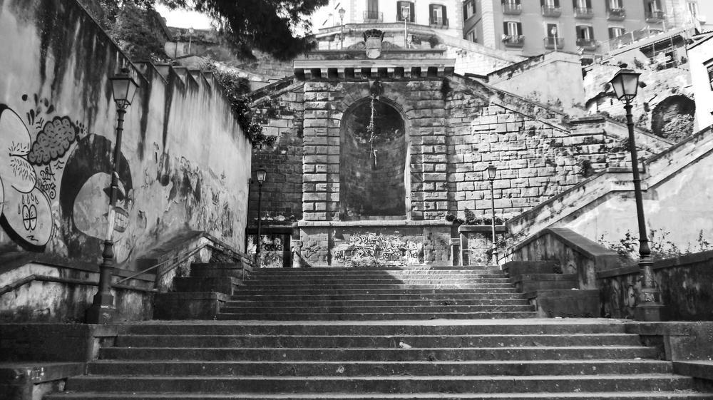 scalinate-napoli-visitare (4)