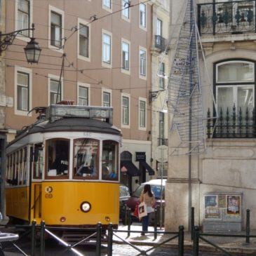 Lisbona: Fado, Porto e dolce saudade