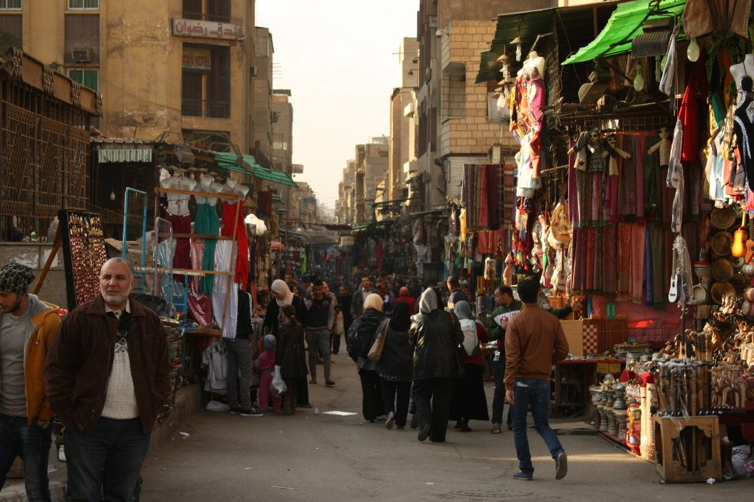 walking-tour-old-cairo-egypt (11)