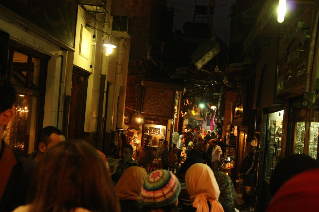 walking-tour-old-cairo-egypt (12)