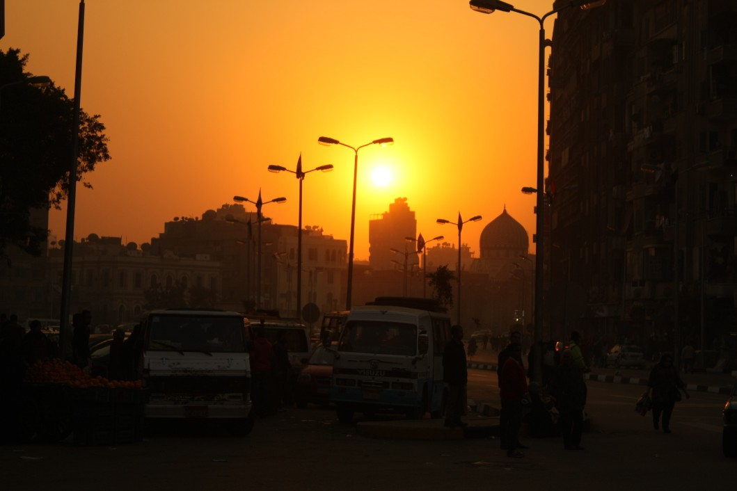 walking-tour-old-cairo-egypt (17)