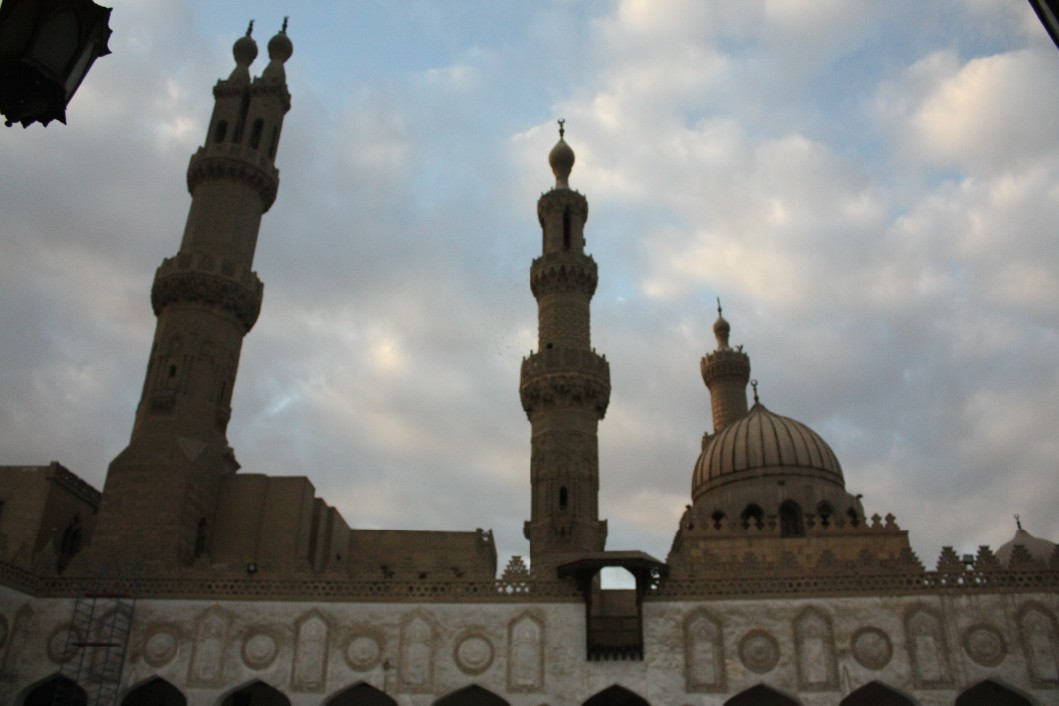 walking-tour-old-cairo-egypt (8)