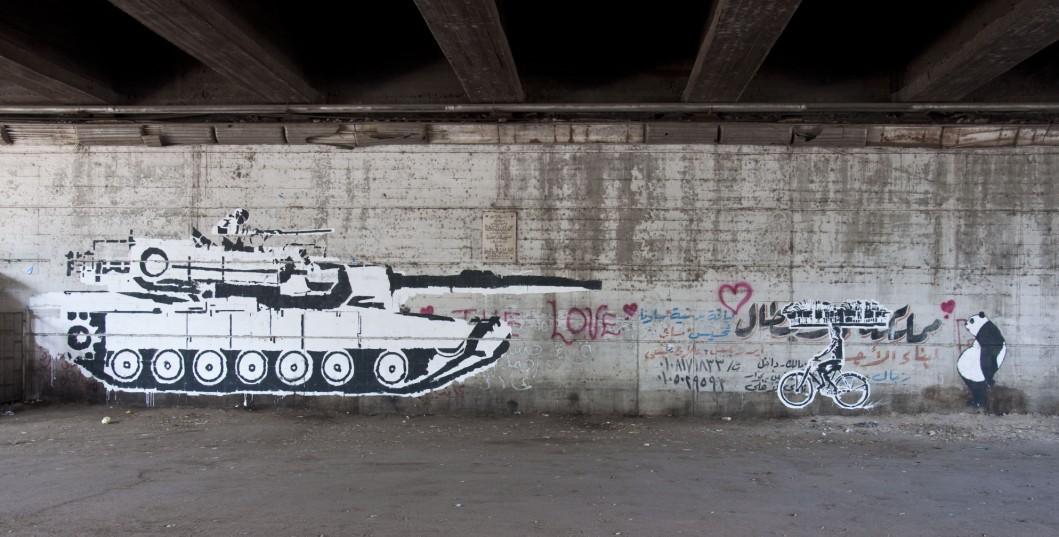 street-art-cairo-egypt (1)