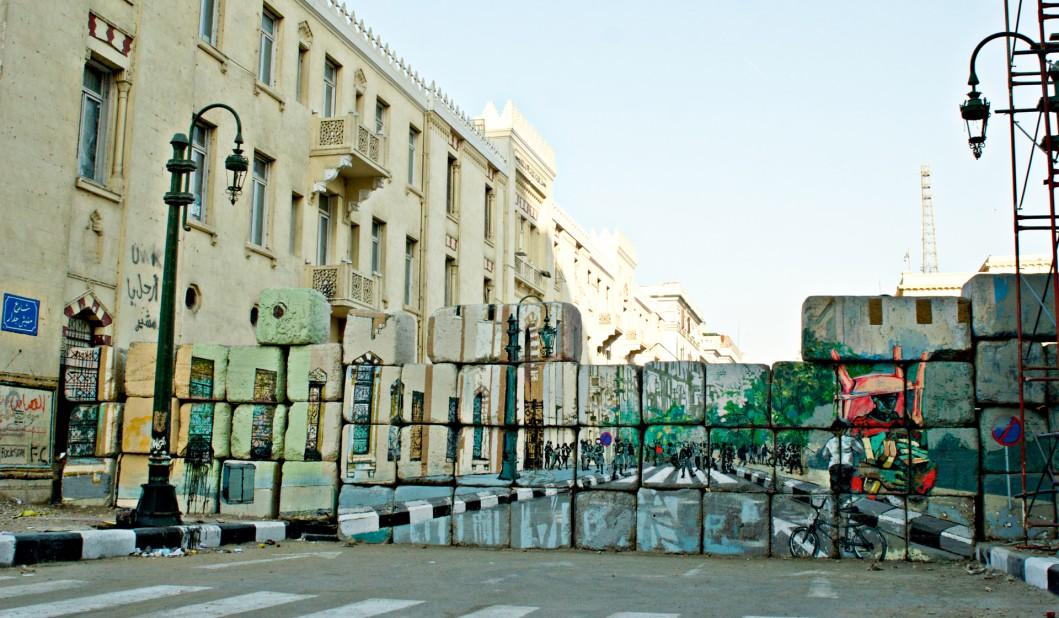 street-art-cairo-egypt (10)