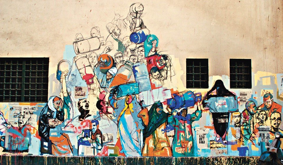 street-art-cairo-egypt (11)