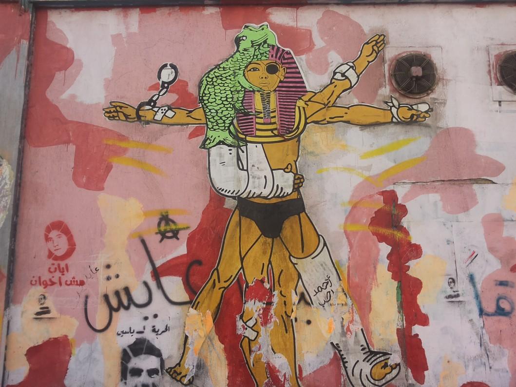 street-art-cairo-egypt (2)