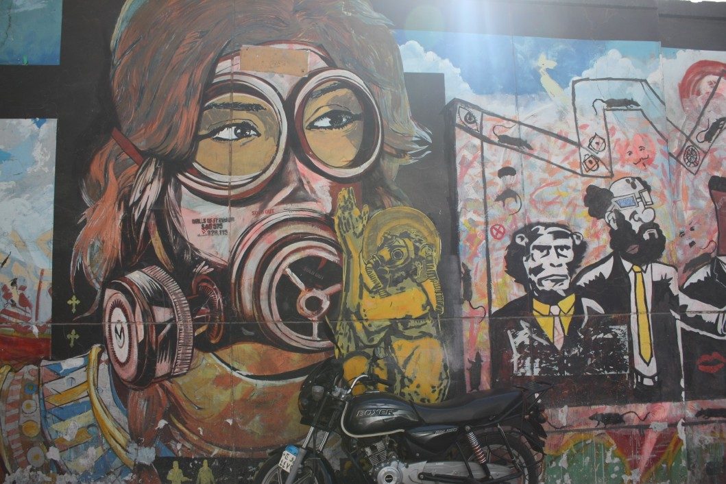 street-art-cairo-egypt (4)
