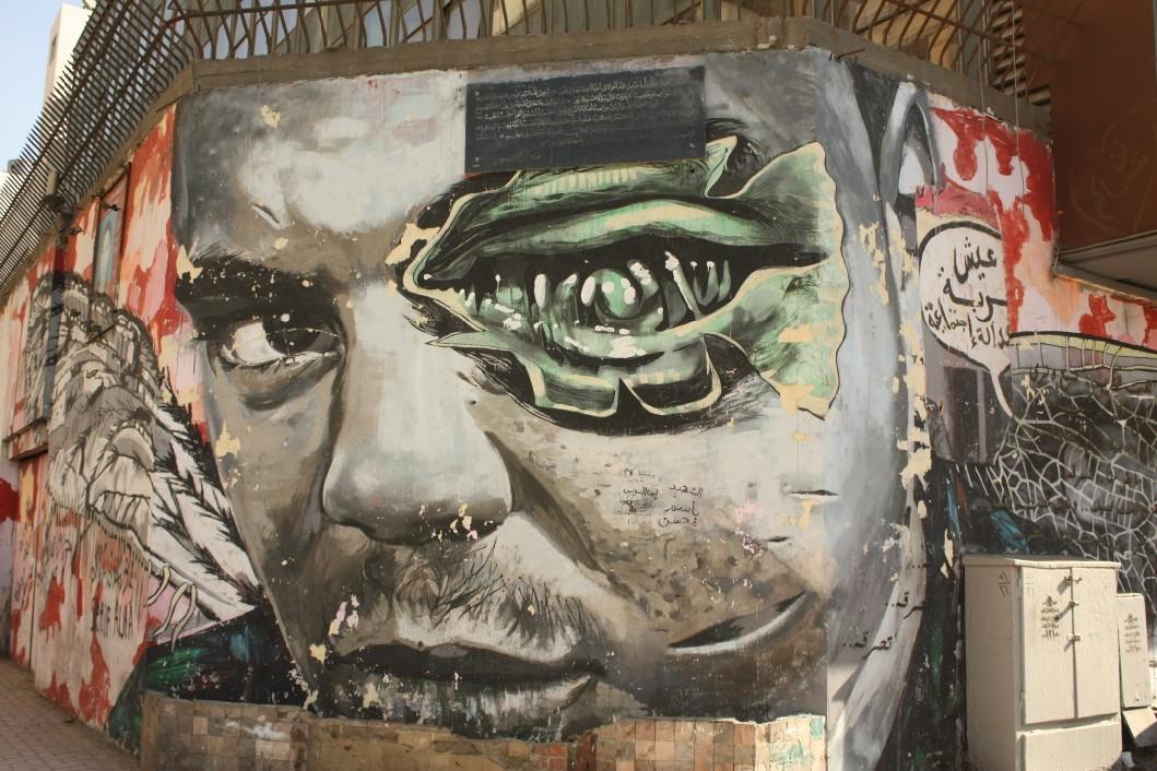 street-art-cairo-egypt (6)