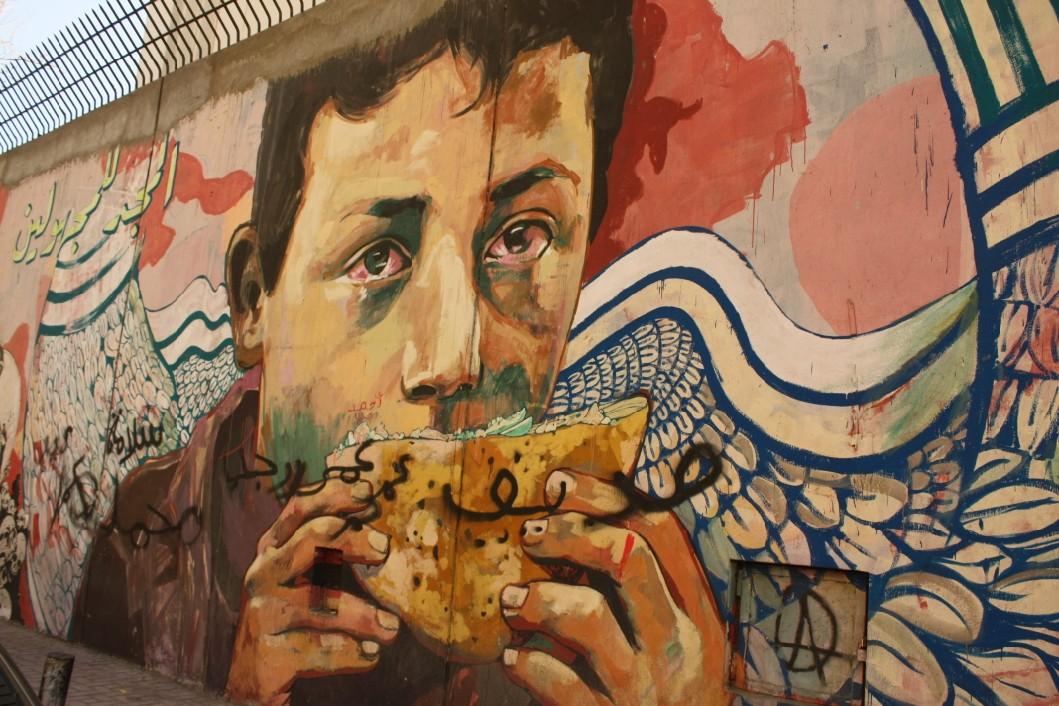street-art-cairo-egypt (8)