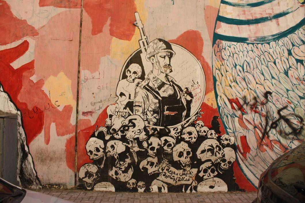 street-art-cairo-egypt (9)