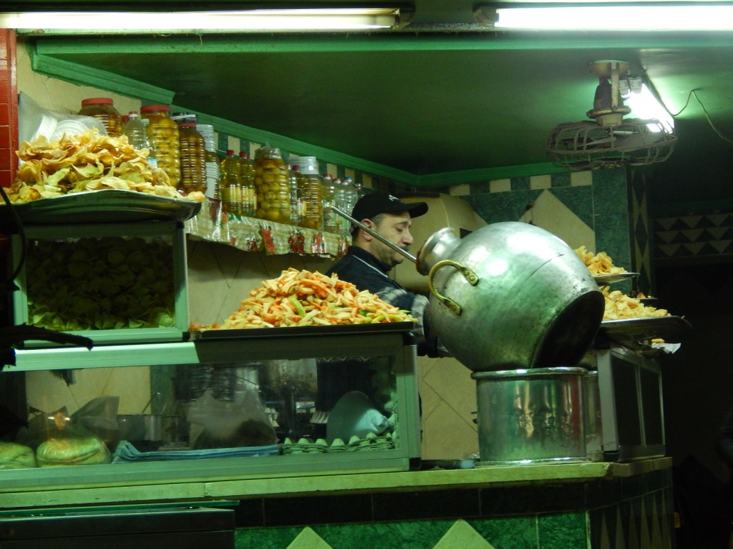 street-food-cairo-egypt (12)