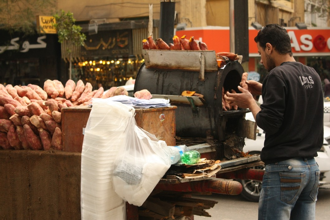 street-food-cairo-egypt (2)