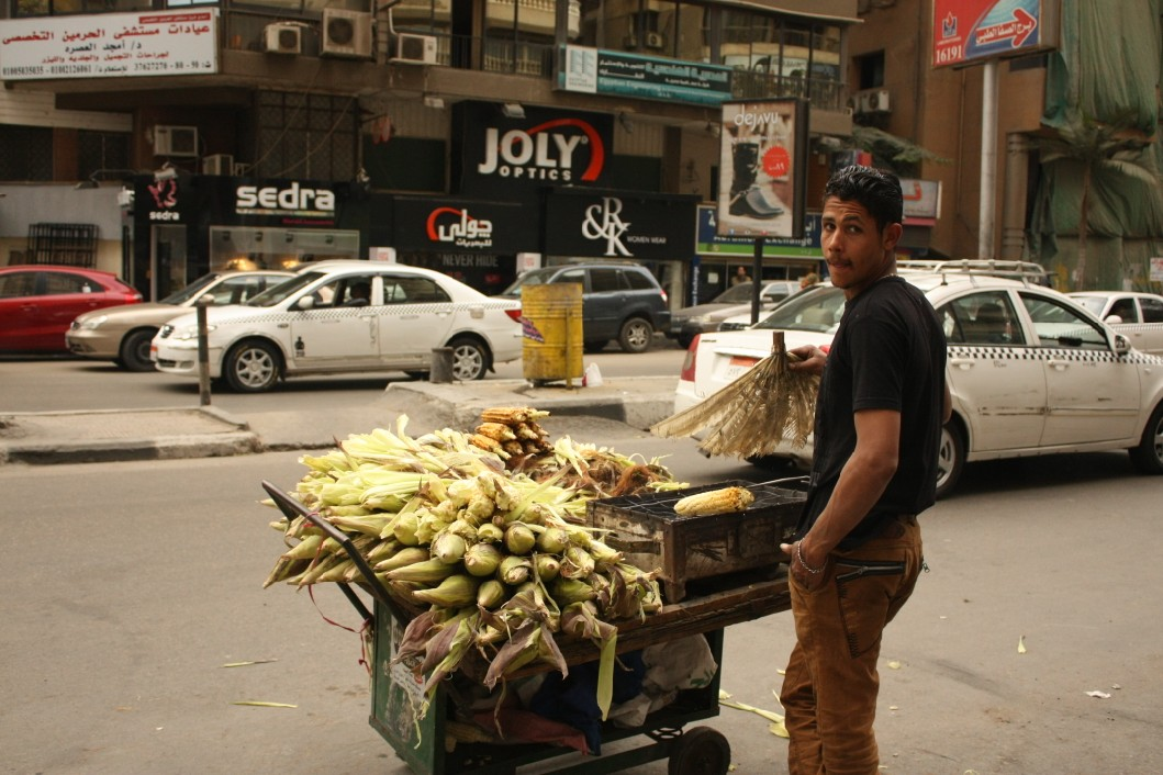 street-food-cairo-egypt (3)