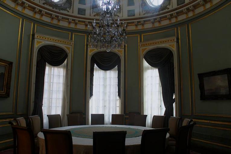tour-palazzi-storici-famosi-cairo-egitto (2)