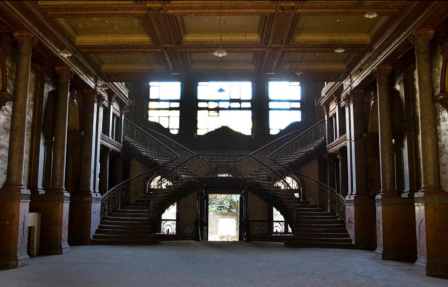 tour-palazzi-storici-famosi-cairo-egitto (5)