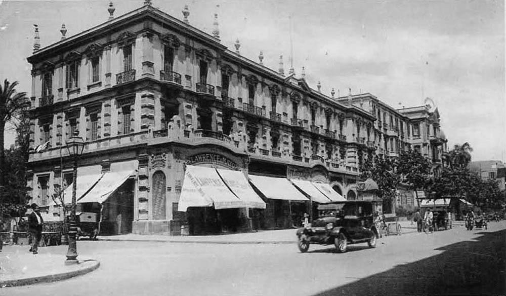 tour-palazzi-storici-famosi-cairo-egitto (7)