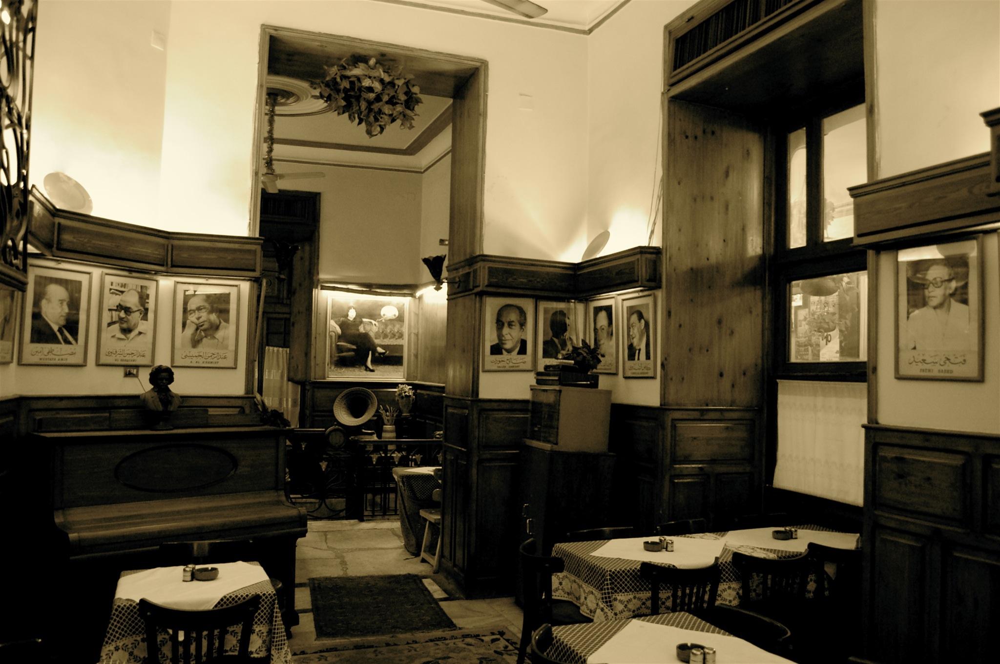 tour-cultura-cairo (4)