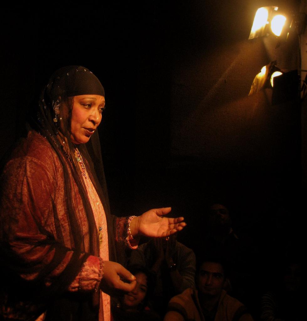 tour-cultura-cairo (5)