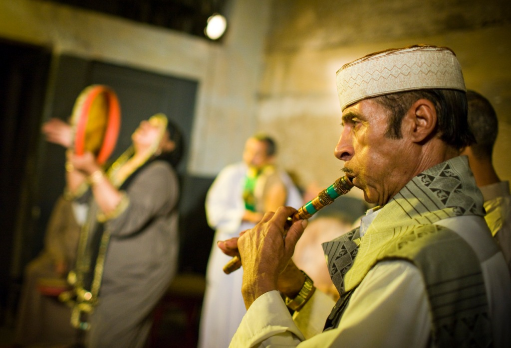 tour-cultura-cairo (6)
