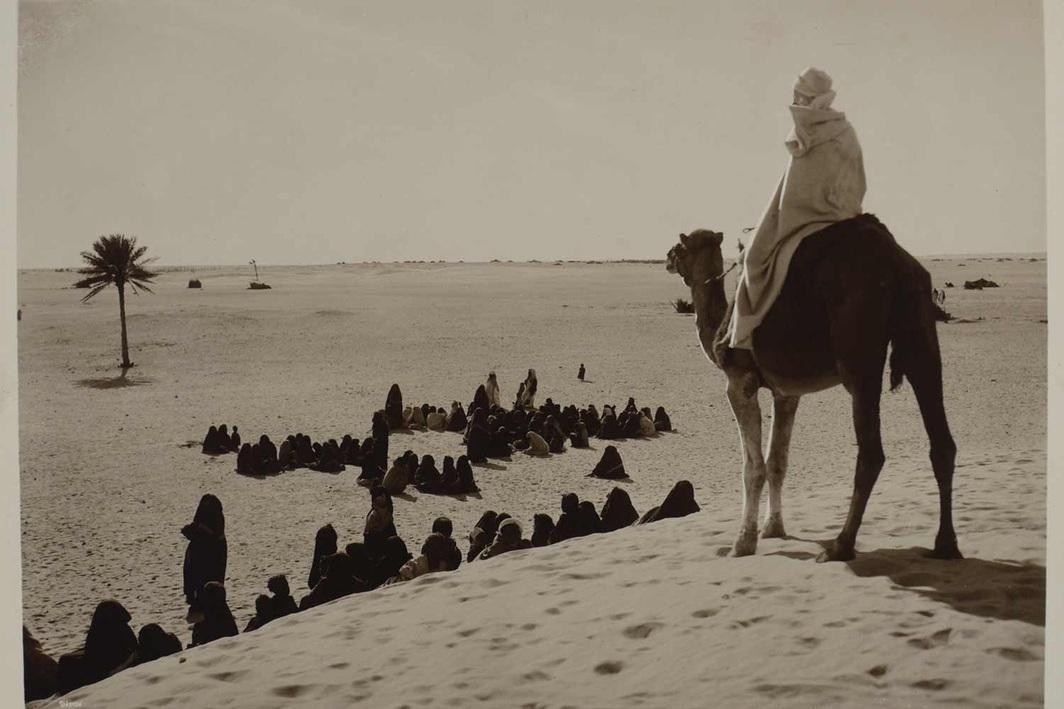 tour-cultura-cairo (9)