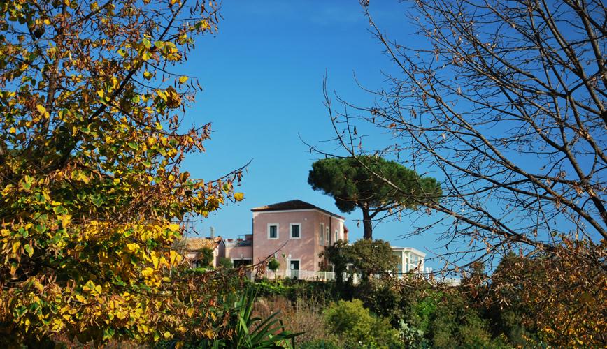 masseria-carminello-sapori-sicilia (3)