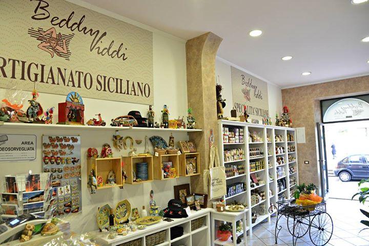 masseria-carminello-sapori-sicilia (7)