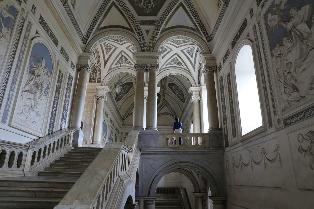 monastero_benedettini_catania (1)