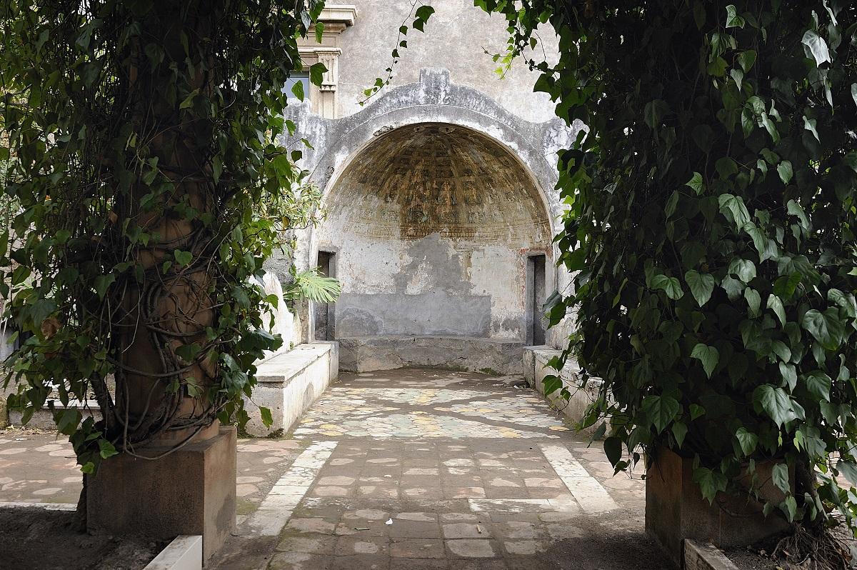 monastero_benedettini_catania (10)