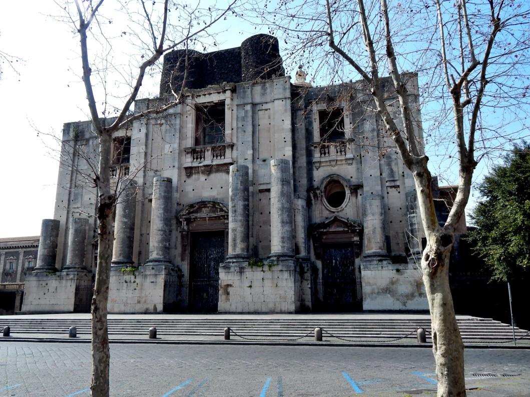 monastero_benedettini_catania (3)
