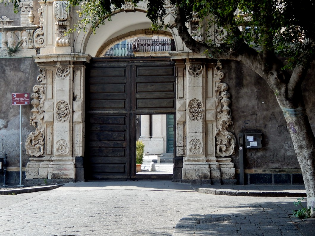 monastero_benedettini_catania (4)